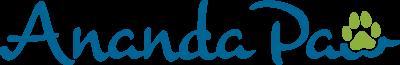 AnandaPaw-logo-A